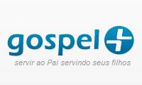 Maurício Zágari publica um artigo novo toda semana em sua coluna no site Gospel Mais