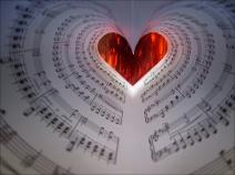 Musica-Amor