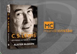 Em A vida de C. S. Lewis: Do ateísmo às terras de Nárnia, McGrath apresenta um panorama abrangente e fascinante da trajetória de um pensador profundamente original e que se tornou fonte de inspiração para crianças e adultos em todo o mundo.
