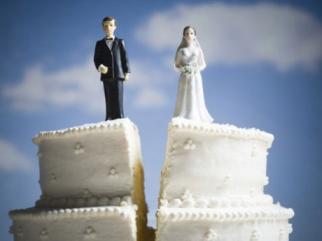 Divorcio2