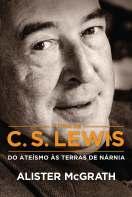 A vida de CS Lewis