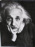 Einstein1