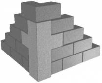 pedra-angular-0e_sm