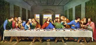apostolos1