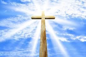cristocentrismo