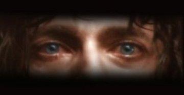 olhos-jesus