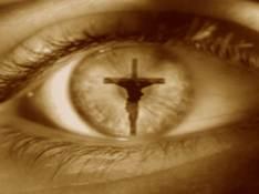 olhos-pra-cruz