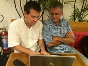 Antonio Carlos Costa e eu_230215