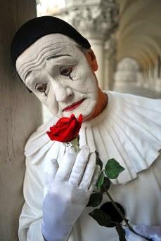 Pierrot 2