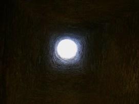 poço 1