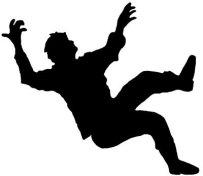 tombo-queda-homem-caindo