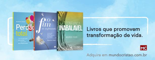 APENAS_Banner três livros Zágari