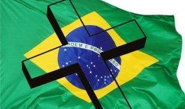 Resultado de imagem para Brasil adoentado