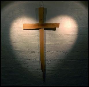 cruz-amor 1