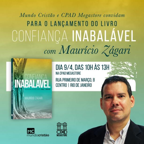 Convite_CPAD_MZ