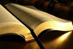 biblia-1