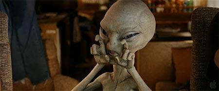 alien-4