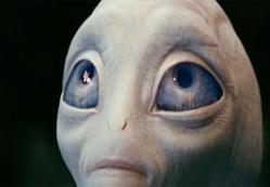 alien-6