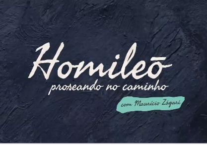 Homileo_arte